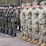 Quel Paese in bilico tra Nato e Russia
