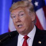 I repubblicani dietro il dossier su Trump