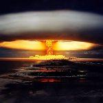 La prima atomica sovietica