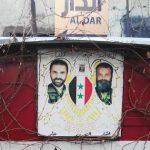 """Quei """"martiri"""" cristiani morti per Assad"""