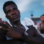 Colombia, la lunga marcia delle Farc