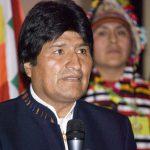 Il museo della vergogna di Morales