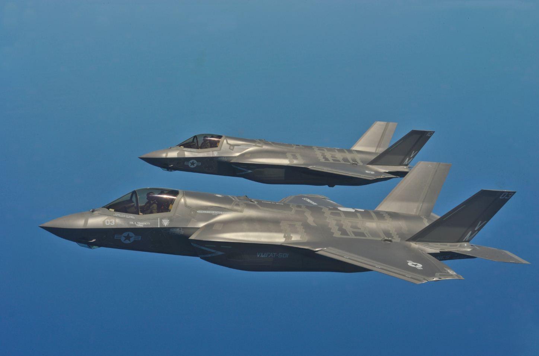 Aereo Da Caccia Efa : Air fighter best combattimento aereo da caccia d s w air combat