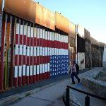 Tutti i muri di cui nessuno parla