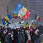 Romania, l'ombra di Soros