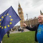 La Scozia non si arrende al Brexit