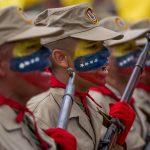 A 25 anni dal golpe di Chavez