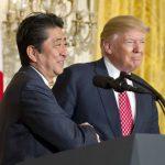 Corsa agli armamenti per Cina e Giappone