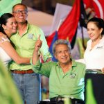 Un voto chiave per l'America Latina