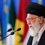 Il Libano stretto tra Trump e l'Iran