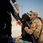 Iraq, rinascono i villaggi cristiani