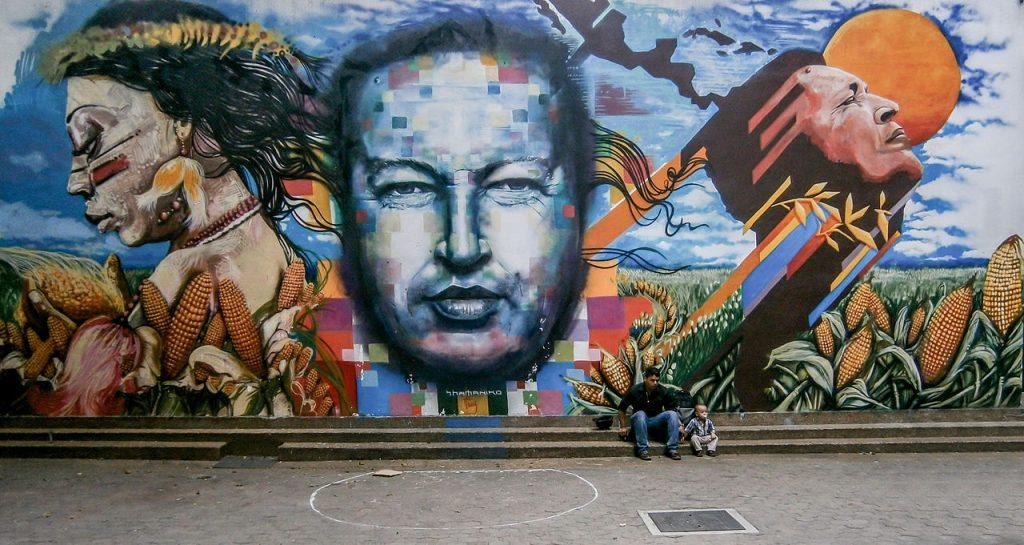 Mural_de_Chavez_y_su_Asunción_al_cielo