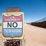 Il muro col Messico? Lo paga El Chapo