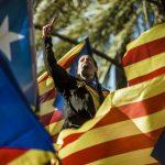 Niente indipendenza per la Catalogna