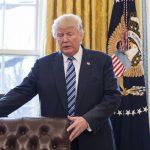 Trump rivoluziona l'apparato Usa