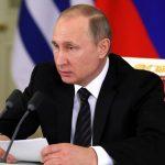 Gli ostacoli di una distensione Usa-Russia