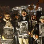 Ucraina, esiste un piano di pace?