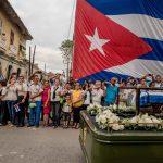 Cuba vuole più figli