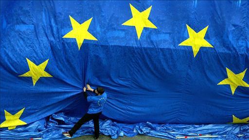 1396010743-bandiera-europa