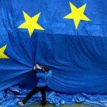 L'ultimo Paese europeista del mondo