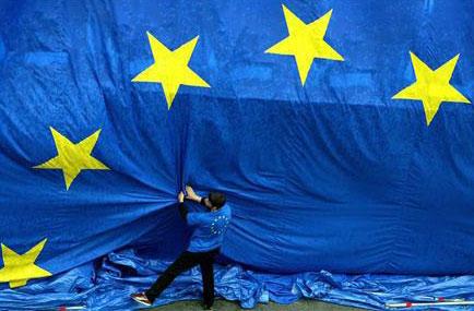 1396010743-bandiera-europa2
