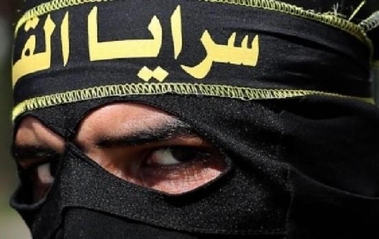 1444289397-jihadista
