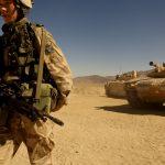 In Svezia torna la leva militare