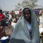 Il Congo sprofonda nel caos