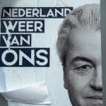 Il populismo di Wilders