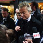 Come nasce il consenso di Wilders