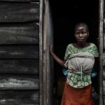 Trasparenza/ Repubblica Democratica del Congo