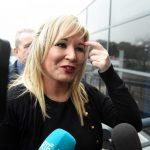 Nord Irlanda, cambiano gli equilibri