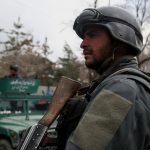 I nuovi interessi Usa in Afghanistan