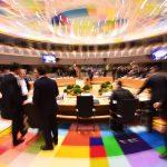 L'Europa vuole i Balcani
