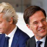 Olanda, ha vinto la paura