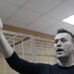 Cosa sta succedendo in Russia