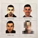 Kosovo e minaccia jihadista