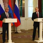 Difficile equilibrio tra Mosca e Ue