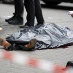 Il difficile dialogo di Mosca e Kiev