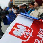 Polonia: più Nato e meno Europa