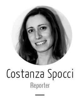 costanza_spocci