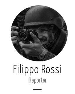 filippo_rossi