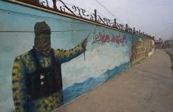 graffito roma 2