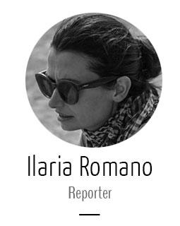 ilaria_romano