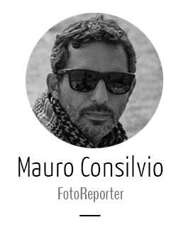 mauro_consilvio