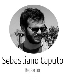 sebastiano_caputo