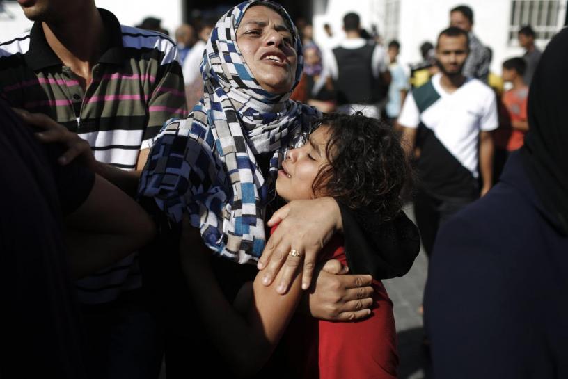 1459445098-bambini-yemen