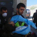 """Onu: """"Nessuna certezza su Idlib"""""""