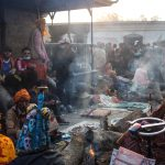 Nepal, a due anni dal terremoto