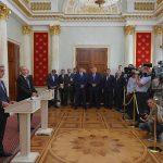 Armenia, il voto rafforza il legame con Mosca